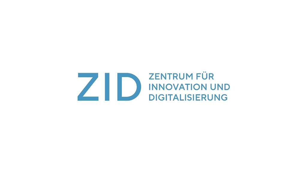 Zentrum für Innovation und Digitalisierung
