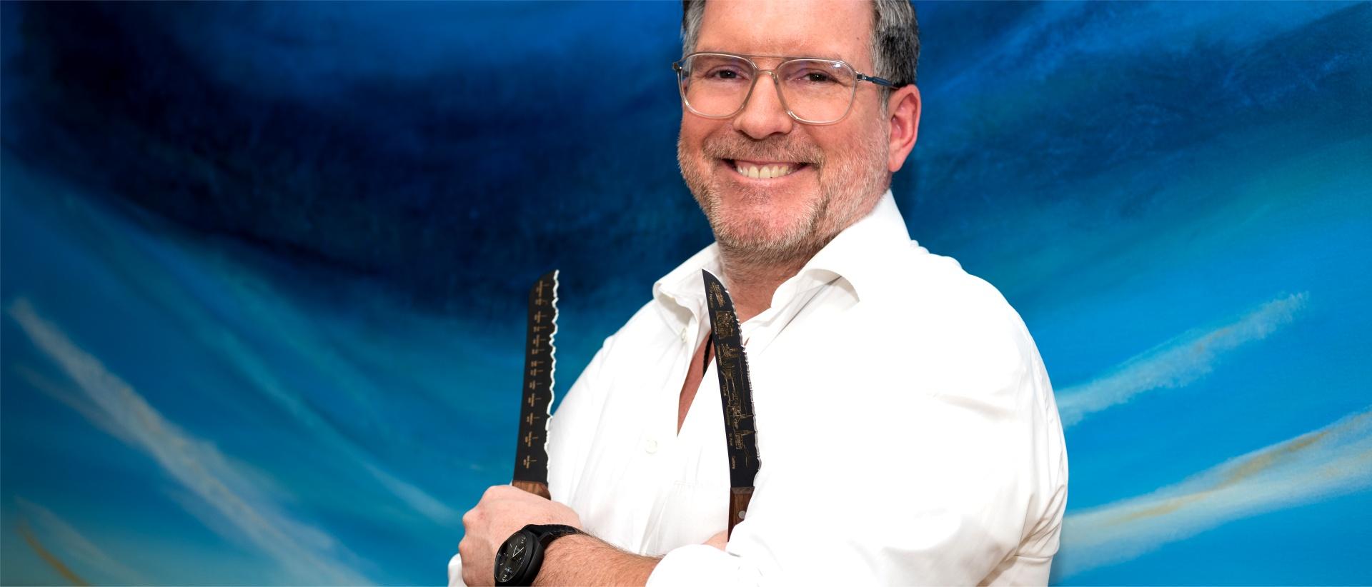 Hans-Peter Bolliger