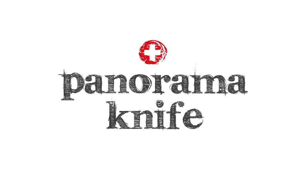 PanoramaKnife GmbH