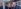 The Ritz-Carlton Zermatt – Mario Julen unterzeichnet Vertrag mit Marriott International