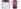 TeleGuard von Swisscows: Hoch verschlüsselter und anonymer Messenger