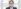 Milos Antic, GL-Mitglied DHG Holding, im Interview