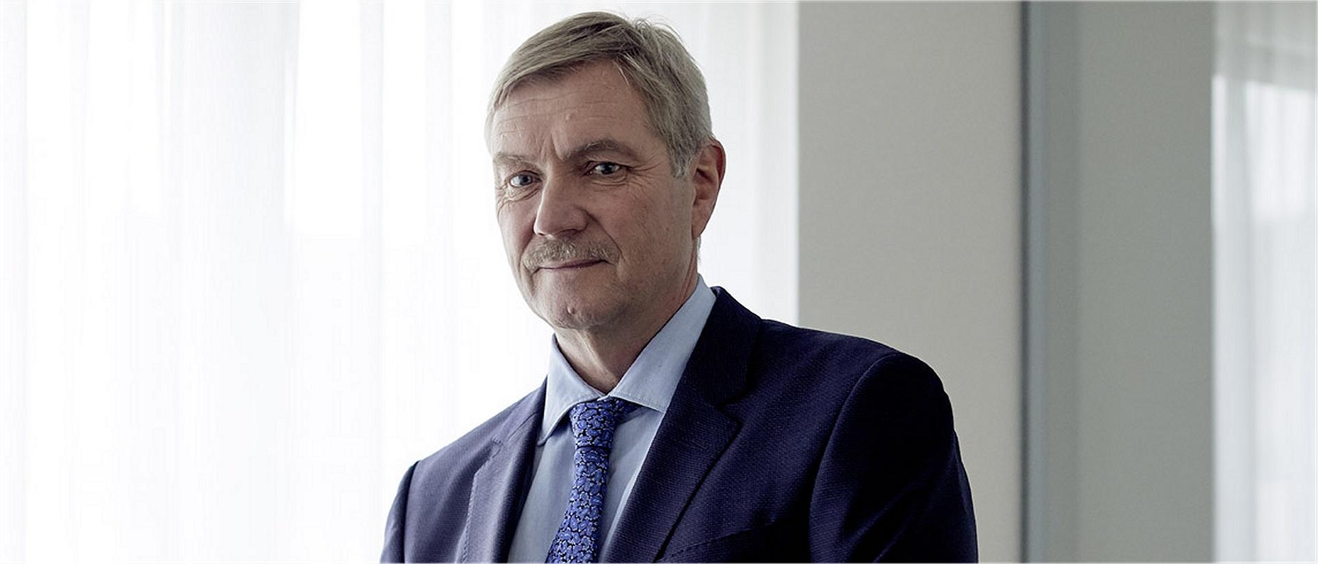 Hans-Ulrich Stucki