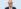 Achim Schwichtenberg neuer Senior Expert/Senior Manager bei Staufen.Inova