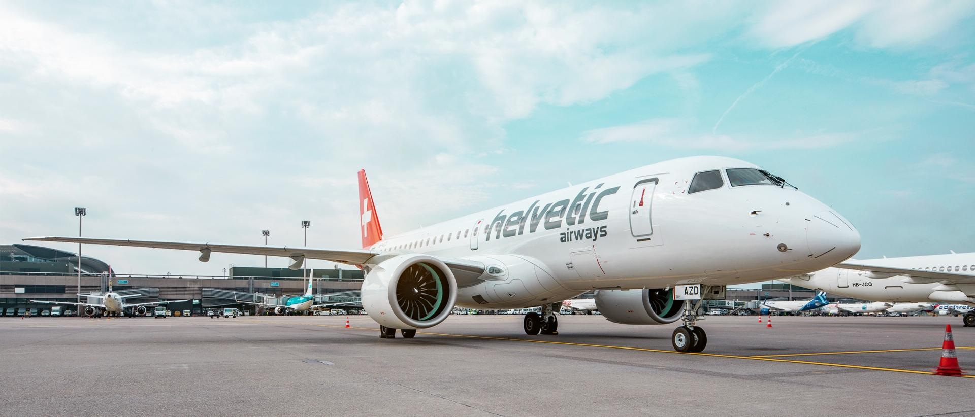 Helvetic-Airways-nimmt-Kurs-auf-die-Balearen-und-die-griechischen-Inseln