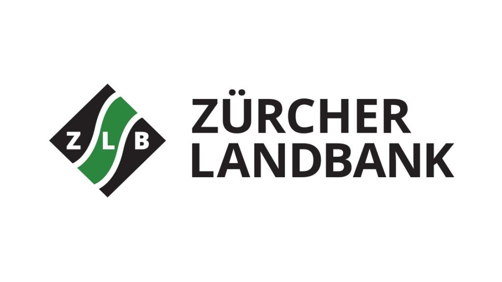 Zürcher Landbank AG