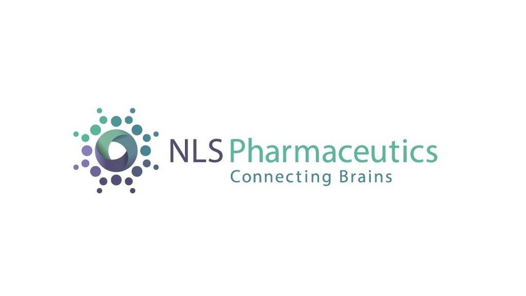 NLS Pharmaceutics