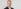 GenomSys ernennt Alessio Ascari zum CEO