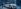 Bosch und Microsoft entwickeln Softwareplattform für die nahtlose Vernetzung von Autos und Cloud