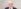 Kurt Fluri, Stadtpräsident Solothurn und Nationalrat, im Interview zum E-ID-Gesetz