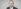 T-Systems Alpine holt Cybercrime-Chef der Kantonspolizei Zürich