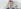 BUSINESS IT: Urs Rhyner zum neuen COO ernannt
