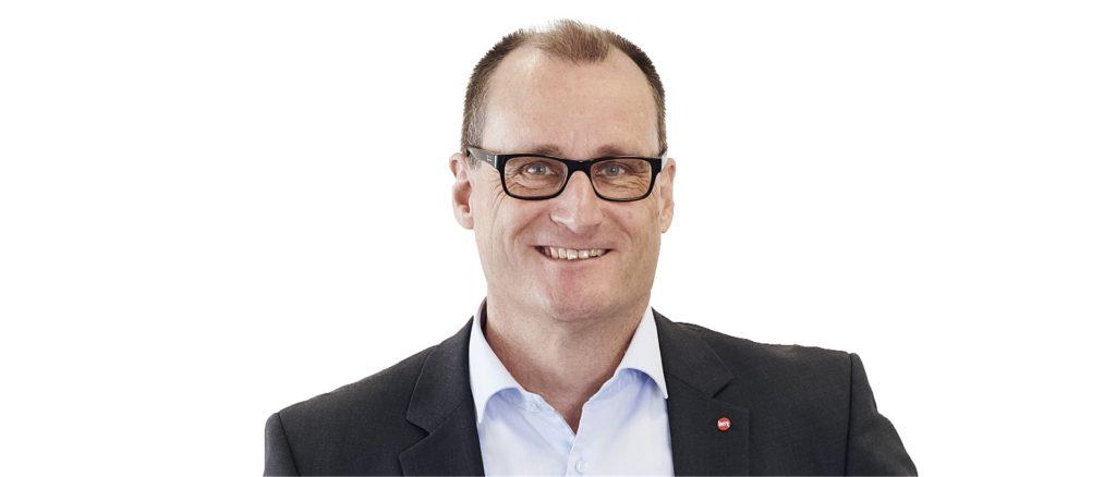 Bruno Stiegeler