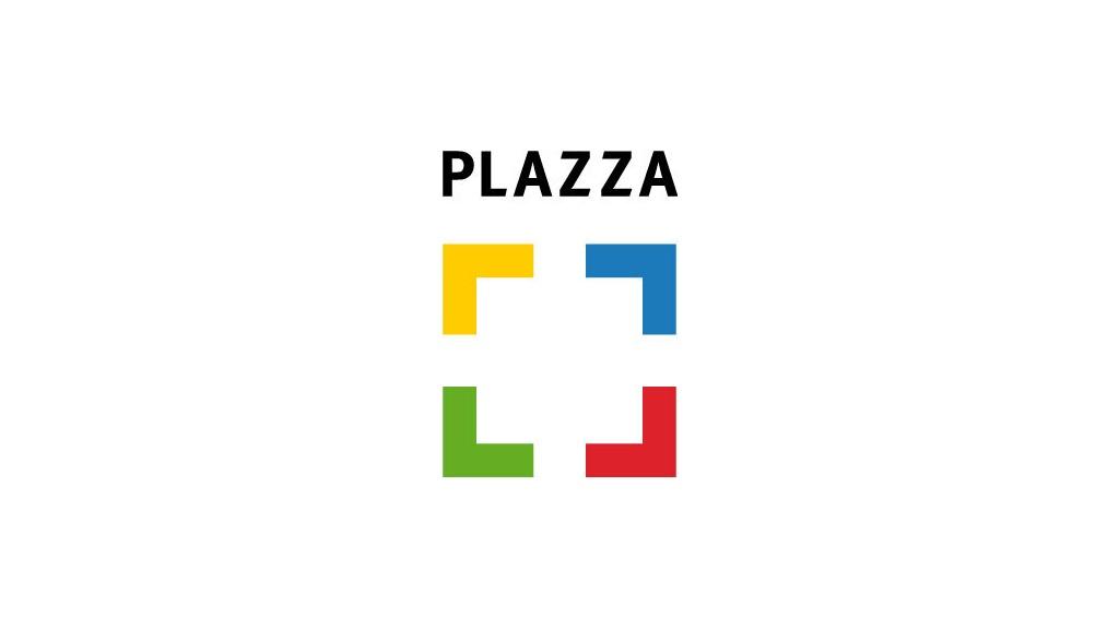 Plazza