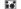 TRANSPARENT erweitert das Produktportfolio um einen matt schwarzen Lautsprecher