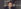 City Pop: Neue App für Microliving