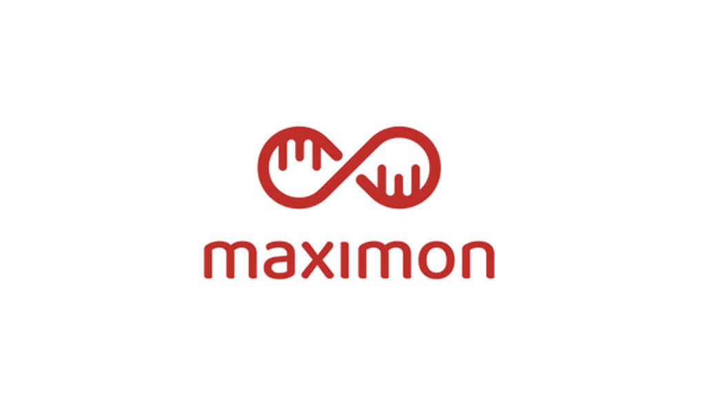 Maximon