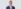 HSO Fund verzeichnet 11.8% Anlagerendite im Geschäftsjahr 2020