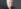 PSP Swiss Property: Beschlüsse der Generalversammlung vom 31. März 2021