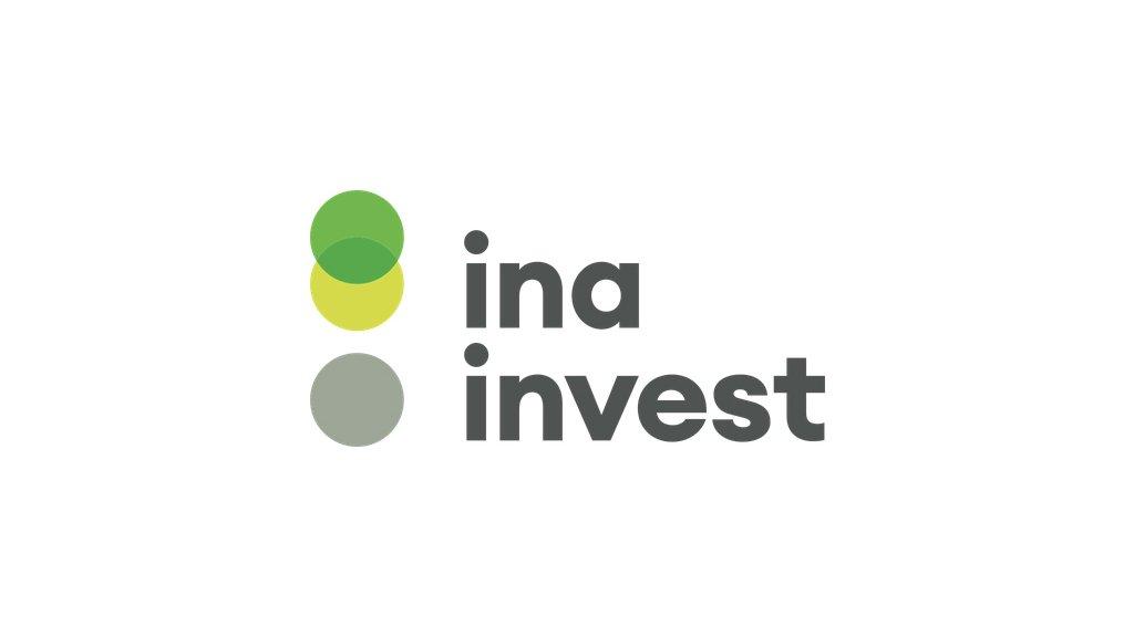 Ina Invest