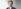 Alpian sichert sich Serie-B-Finanzierung über 18 Mio Dollar