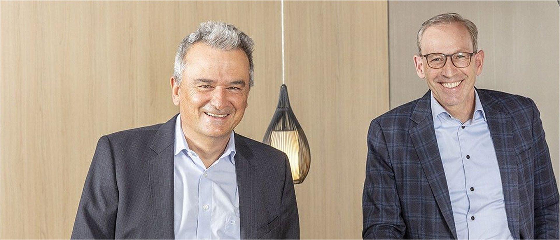 Joos-Sutter-zum-VRP-von-Coop-gew-hlt-Philipp-Wyss-neuer-CEO