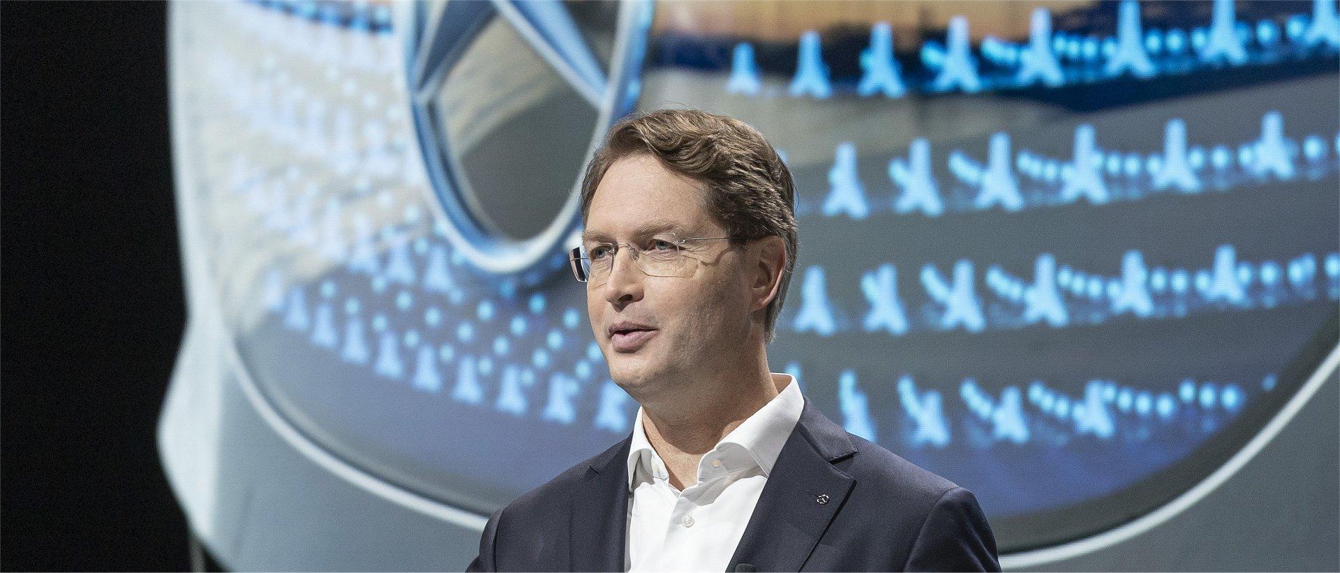 Daimler-verdient-operativ-deutlich-mehr-als-erwartet
