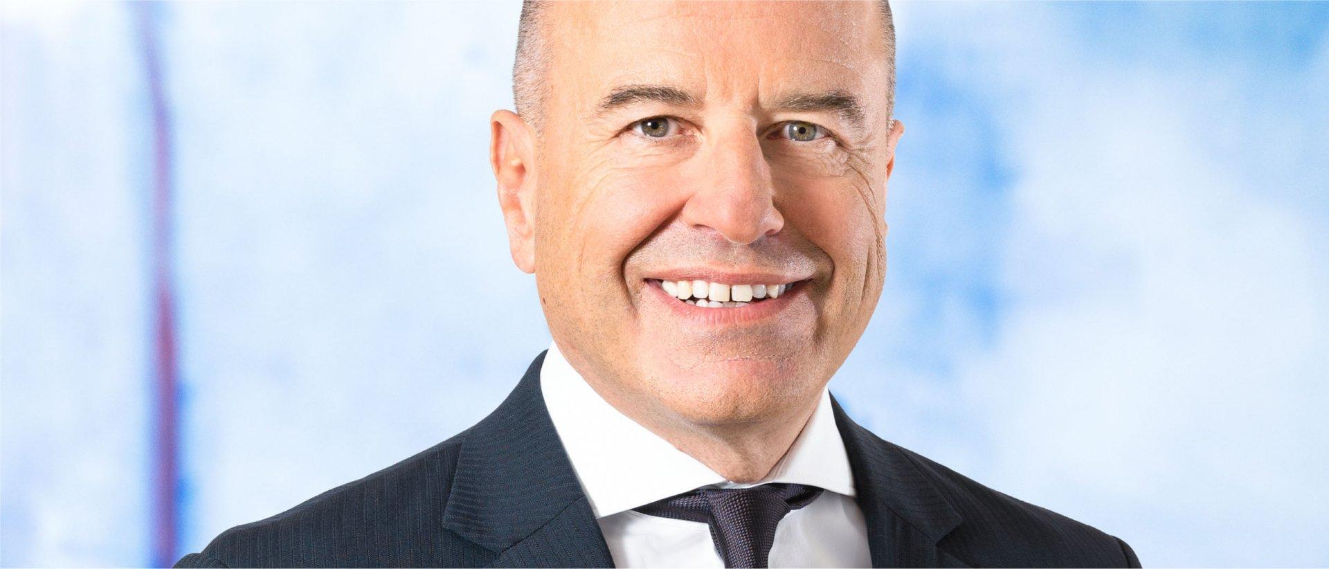 LUKB-steigert-Gewinn-im-ersten-Quartal-2021-kr-ftig