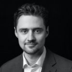 Jan-Christoph Herbst, Portfoliomanager MainFirst Global Equities Fund, im Interview
