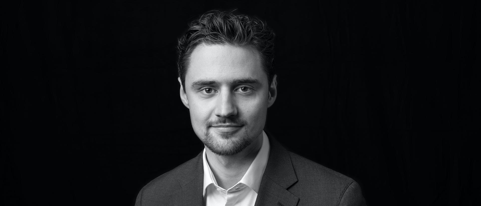 Jan-Christoph Herbst