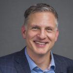 Prof. Olaf Geramanis, Hochschule für Soziale Arbeit, FHNW, im Interview