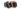 HUAWEI Band 6 als neustes Mitglied der Smartband-Serie vorgestellt