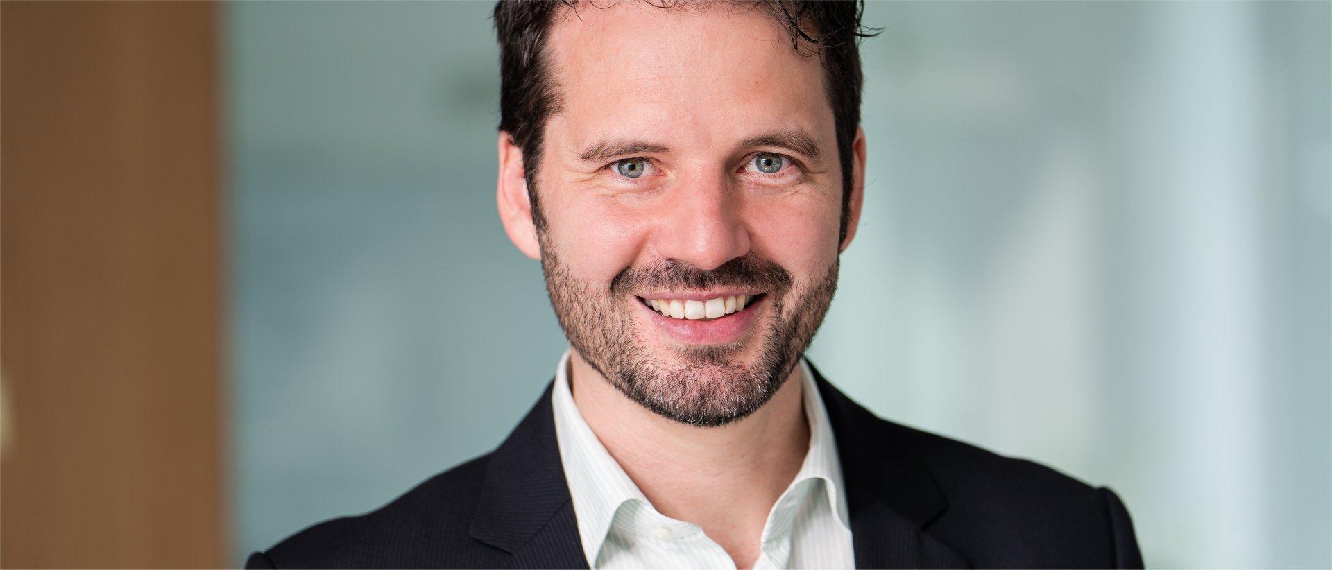 Markus Stadler
