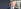 Jacques Garnier, Geschäftsführer bonainvest Holding AG zum Ausnahmejahr 2020: «Den Stakeholdern verpflichtet»