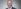 digitalswitzerland: Rückblick auf die Sondersession 2021
