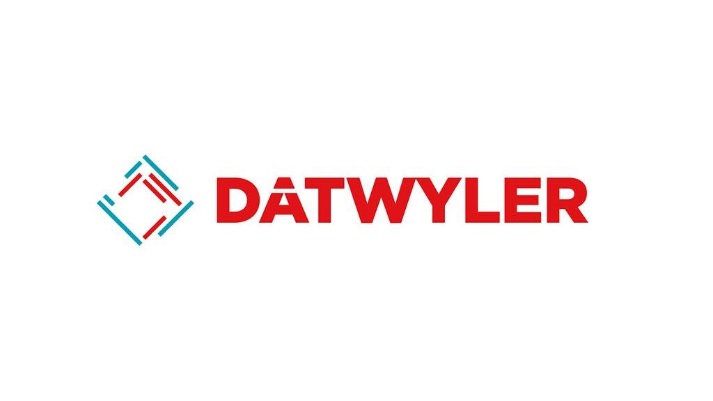 Dätwyler