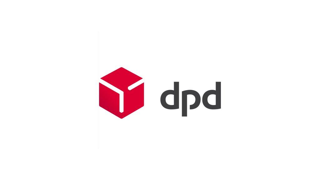 DPD Schweiz