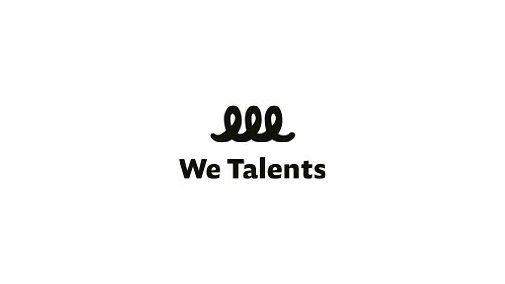 We Talents