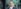 Levent Künzi, CEO & Co-Founder Properti AG, im Interview