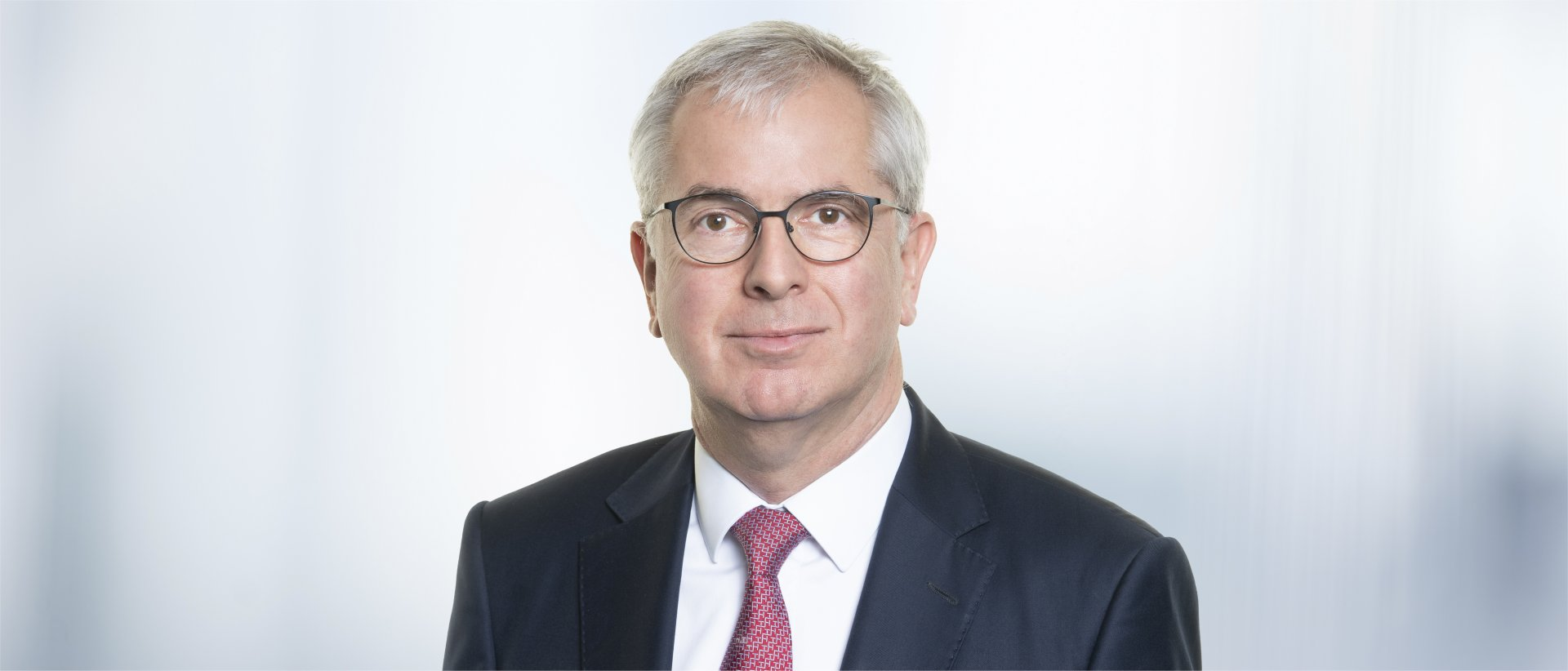 Alexander Hagemann