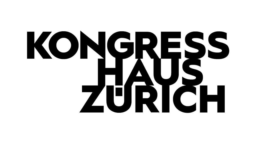 Kongresshaus Zürich AG