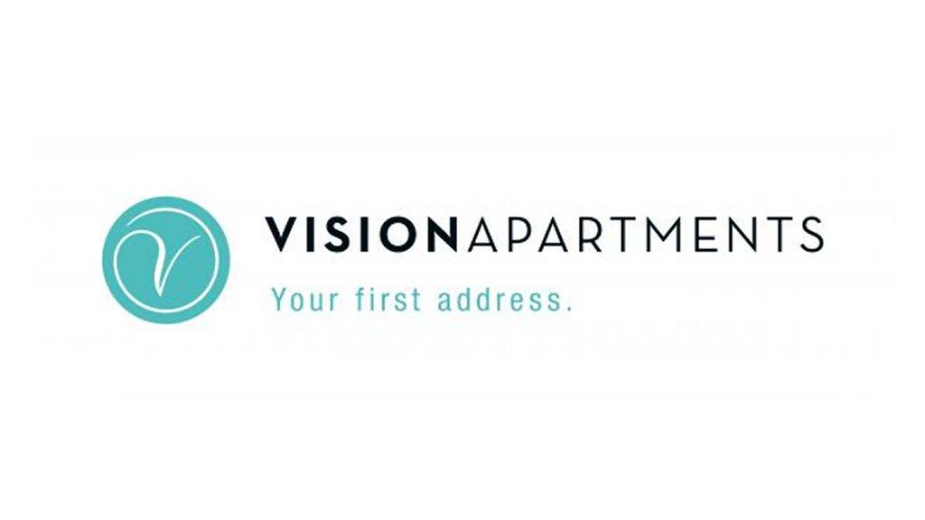 Visionapartments
