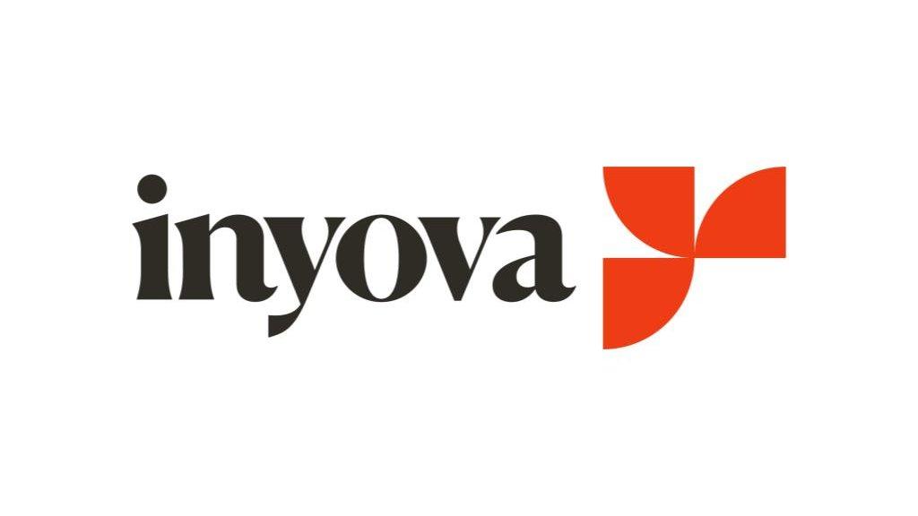 Inyova