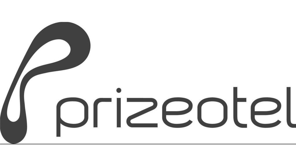 prize Schweiz GmbH