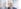 matriq AG aus St. Gallen gewinnt ZKB Pionierpreis Technopark 2021