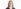 eHealth Startup evismo schliesst Finanzierungsrunde über 1 Million CHF für die Skalierung ab