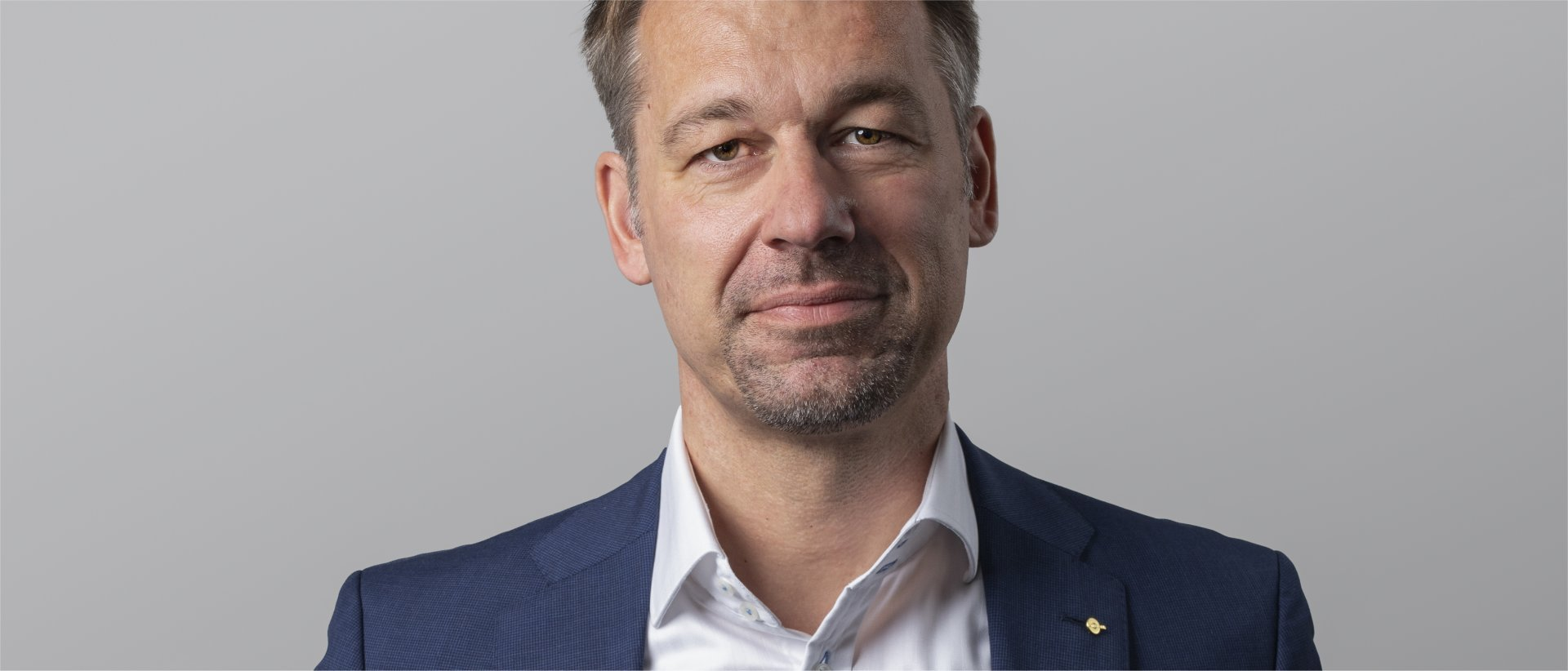 Ingo Steinkrüger