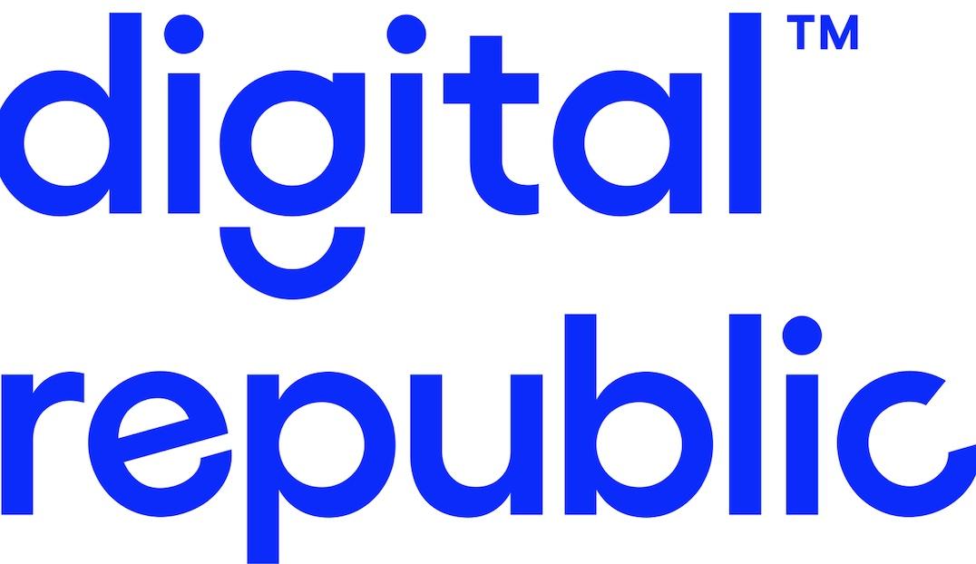 Digital Republic AG