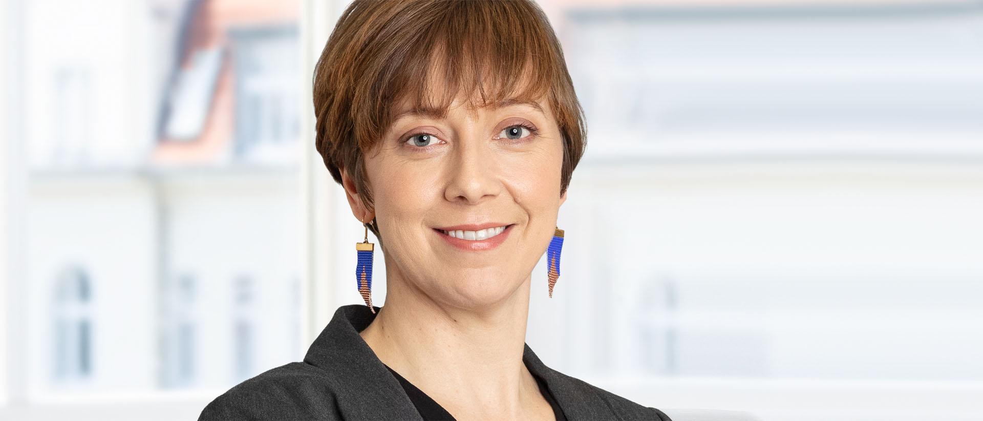 kate-heiny-director-sustainability-zalando-sprich-so-ber-nachhaltigkeit-dass-es-jede-r-versteht