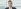 HSO Fund – Kapitalerhöhung über maximal CHF 30 Millionen
